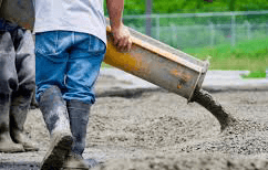chemical admixtures addition used in concrete for high strength concrete & water reducing (1)